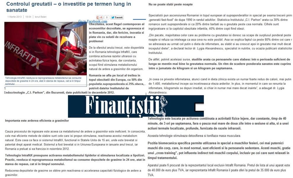 investiție zilnică pe internet
